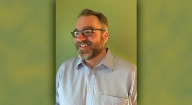 Peter Matthews, Technical Marketing Manager, Knowles Precision Devices
