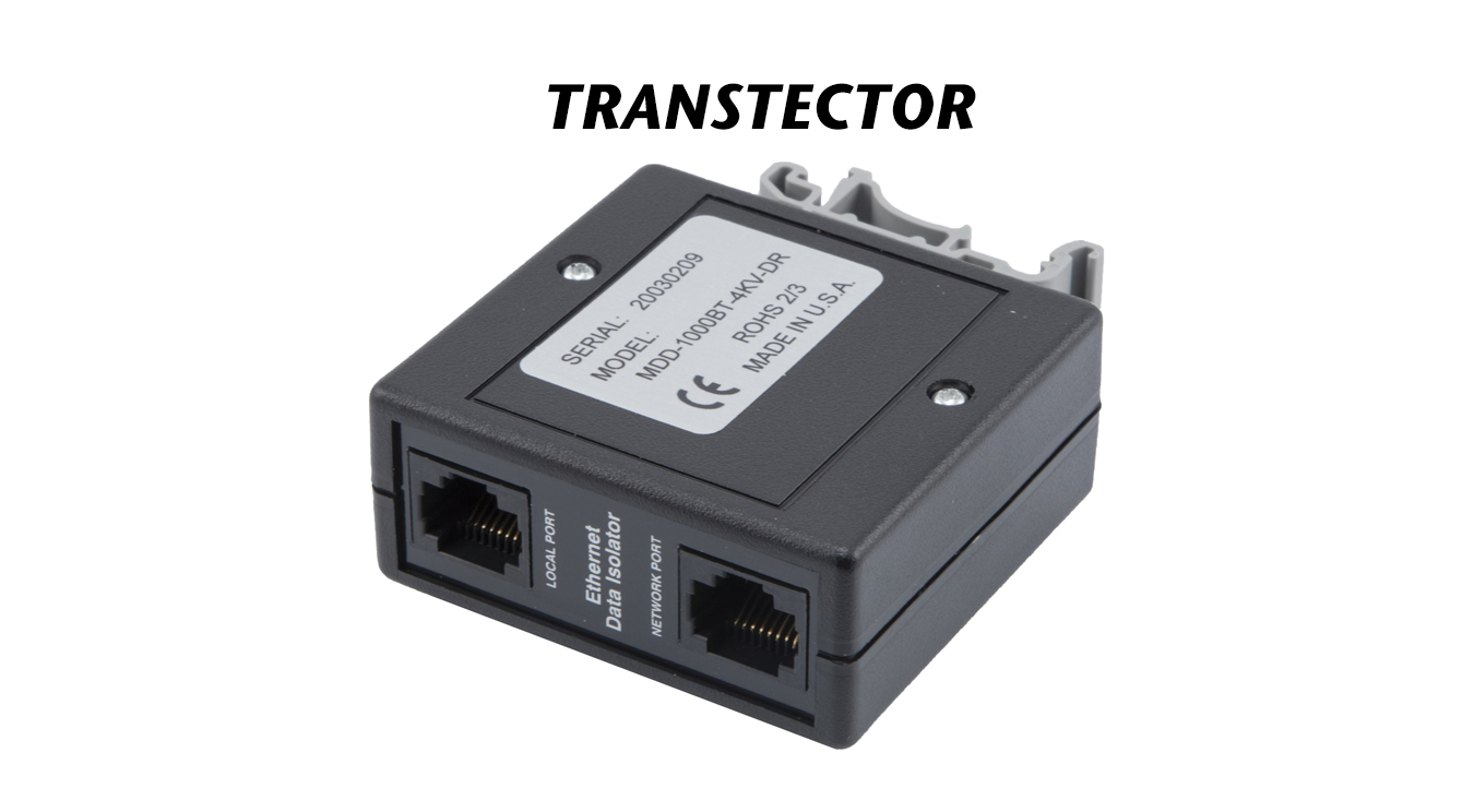 Isolation Transformers for Medical Applications