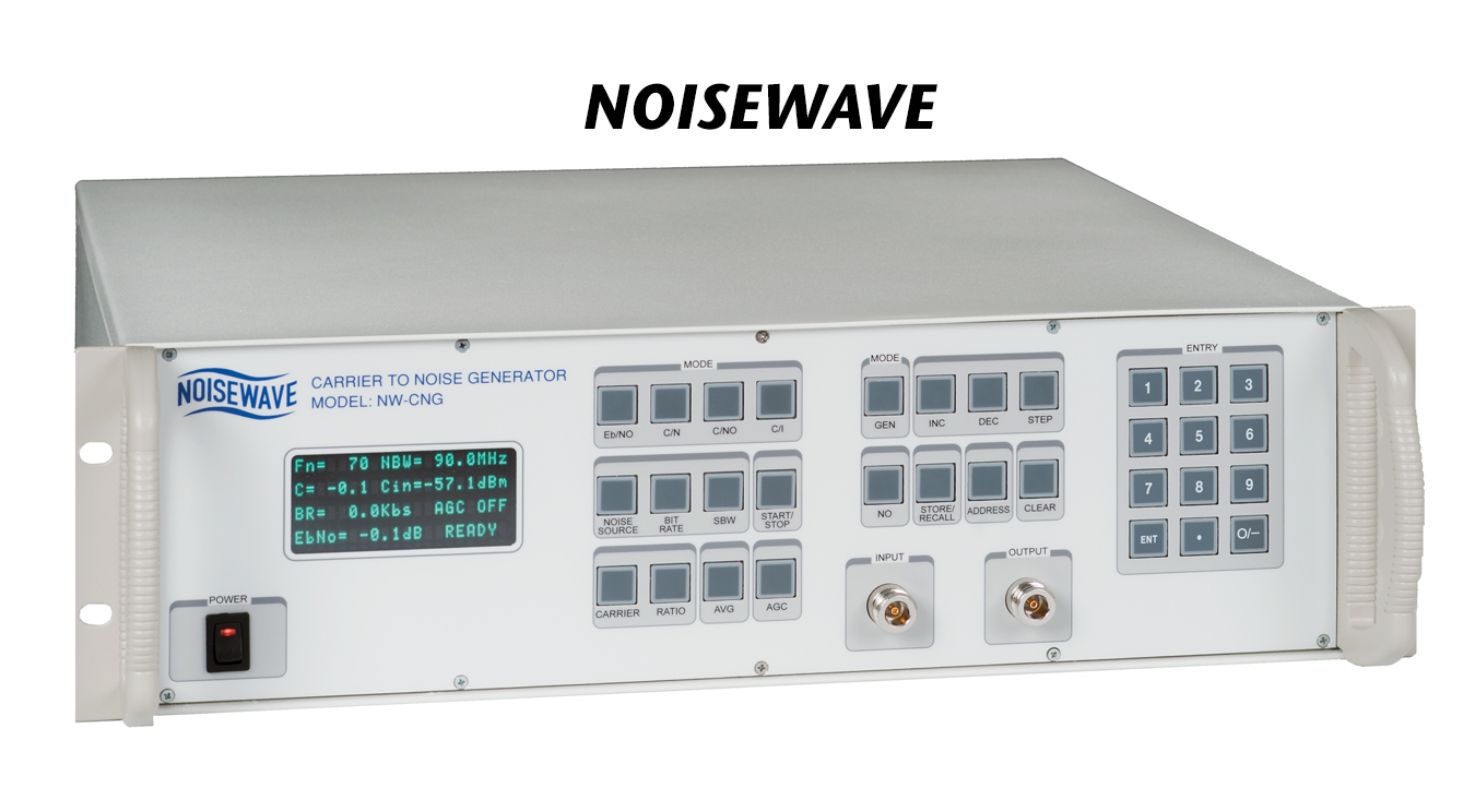 NW30G-ATE Ethernet Tester
