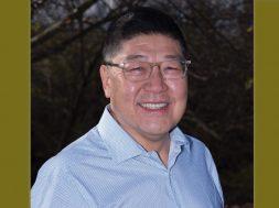 John-Kim-Web