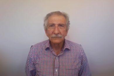 JohnMorelli-Web