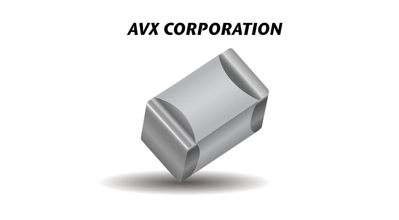 RF/ Microwave Multilayer Capacitors